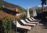 Location vacances Potes - Apartamentos Villa de Potes-2