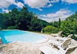 Location vacances Lanzac - Villa in Pinsac-3