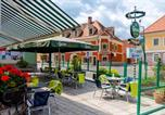 Location vacances Obdach - Landhotel Groggerhof-4