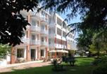 Hôtel Stanghella - Hotel Terme Vena D'Oro-4