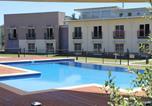 Hôtel Nowra - Springs Shoalhaven Nowra-4