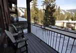 Location vacances Whitefish - The Pines #180-2