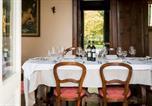 Location vacances Oggiono - Villa Giani-4