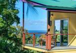 Location vacances Hilo - Birdsong home-1
