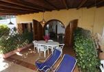 Location vacances Lipari - Eoliando Case per Vacanze - Lipari-4