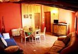 Location vacances Nueno - Casa Rural Casa Lino-4