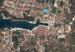 Location vacances Stari Grad - Apartment Rajna-2