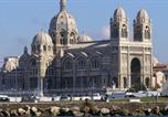 Location vacances Marignane - Entre Aix Marseille Et La Mer-4