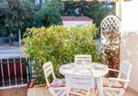 Location vacances Bandol - Apartment Résidence René Cros I-1
