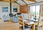 Location vacances Sculthorpe - Partridge Barn-1