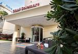 Hôtel Province de Ravenne - Hotel Solemare-2