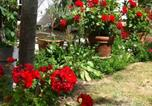 Location vacances Monprimblanc - Guest House Yuccas& Tilleuls-1