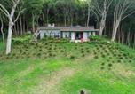 Location vacances Souillac - Green Cottage Chamarel-3