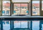 Hôtel Wasaga Beach - Quality Inn Barrie-3
