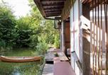 Location vacances Villers-sur-Authie - Écolodge Le Bruit de l'Eau-3