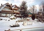 Location vacances Westhoffen - Le Neufeld-4