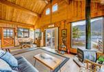 Location vacances Forks - Lake Sutherland-3