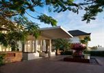 Villages vacances Sidemen - Rumah Luwih Beach Resort and Spa Bali-4