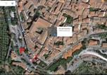 Location vacances Cartona - Le Residenze Ristori-3