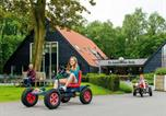 Villages vacances Voorthuizen - Landal Amerongse Berg-2