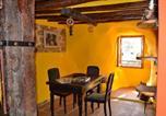 Location vacances Villajoyosa - Rocky-2