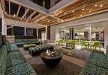 Hôtel West Palm Beach - Home2 Suites By Hilton West Palm Beach Airport-2