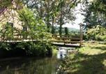 Location vacances Longpré-les-Corps-Saints - Rotteleux rivière-3