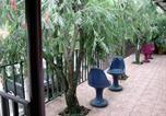 Location vacances Heredia - Apart-Hotel Roma-1