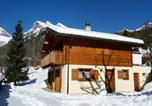 Location vacances Leytron - Chalet Atalante-1