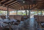 Villages vacances Parghelia - Tindari Resort & Marina Beach-2