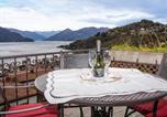 Location vacances Brezzo di Bedero - Locazione Turistica Belmonte-1-3