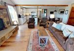 Location vacances Montrose - Cascade Village 34 Home-2