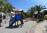 Location vacances  Province de Vibo-Valentia - La Casa del Sole-4