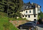 Location vacances Marienberg - Pension Waldfrieden-4