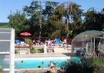 Camping Eymet - Camping Le Parc-2