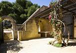 Village vacances Malte - Mellieha Holiday Centre-1