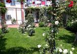 Location vacances Avigliana - Casa Parco Abbaziale-3