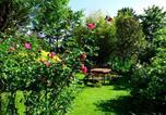 Location vacances Logonna-Daoulas - Baradoz Bihan-2