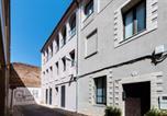 Location vacances Sant Andreu de la Barca - Petit Luxe Tobella Esquerra-3