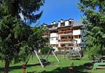 Location vacances Selva di Val Gardena - Albert - Bon Di-1