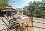 Villages vacances Sassuolo - Ippotur Medieval Resort-3