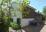 Location vacances Gouvy - Cozy Holiday Home in Luxembourg near Forest-3