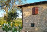 Location vacances Todi - Casale Etrusco-3