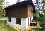 Location vacances Hnilec - Chata u Gregora v Slovenskom raji-2