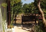 Location vacances Mae Taeng - Mon Chang Home-4