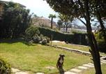 Location vacances Losone - Casa Alice-2