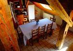 Location vacances Hauteville-Lompnes - La Grange Des Plans-2