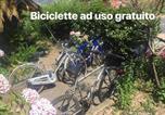 Location vacances Sestri Levante - Casa Bonelli-2