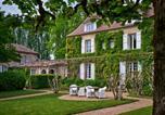 Hôtel Saint-Avit-Sénieur - Le Vieux Logis-1