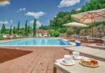 Location vacances Montecchia di Crosara - Calicanto 2 A-1